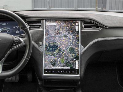Tesla Model S 100 KWH DUAL MOTOR - <small></small> 67.950 € <small>TTC</small> - #23
