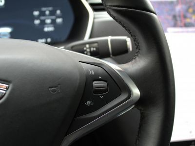 Tesla Model S 100 KWH DUAL MOTOR - <small></small> 67.950 € <small>TTC</small> - #29