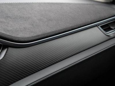 Tesla Model S 100 KWH DUAL MOTOR - <small></small> 67.950 € <small>TTC</small> - #33