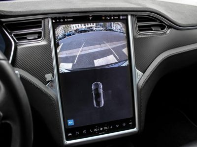 Tesla Model S 100 KWH DUAL MOTOR - <small></small> 67.950 € <small>TTC</small> - #37
