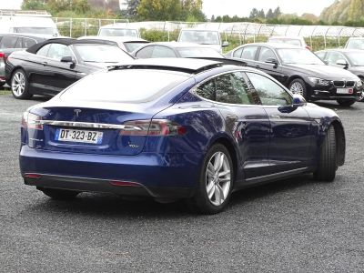Tesla Model S 70D Dual Motor - <small></small> 39.870 € <small>TTC</small> - #2