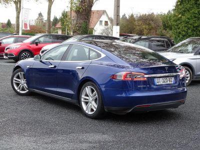 Tesla Model S 70D Dual Motor - <small></small> 39.870 € <small>TTC</small> - #3