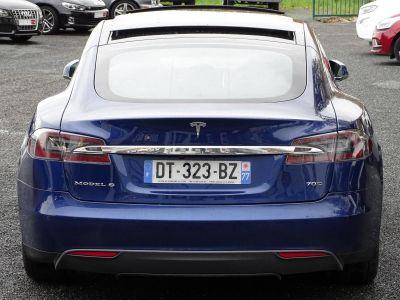 Tesla Model S 70D Dual Motor - <small></small> 39.870 € <small>TTC</small> - #4