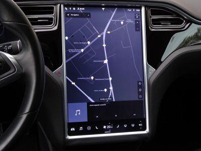 Tesla Model S 70D Dual Motor - <small></small> 39.870 € <small>TTC</small> - #9