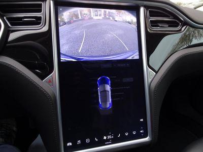 Tesla Model S 70D Dual Motor - <small></small> 39.870 € <small>TTC</small> - #15