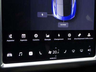 Tesla Model S 70D Dual Motor - <small></small> 39.870 € <small>TTC</small> - #17