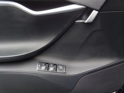 Tesla Model S 70D Dual Motor - <small></small> 39.870 € <small>TTC</small> - #19
