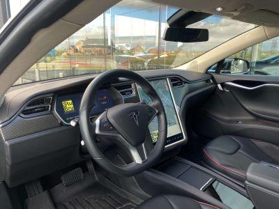 Tesla Model S 85 367pk Panodak - Autopilot - Led - ActiveCruise - Camera - <small></small> 39.500 € <small>TTC</small> - #4
