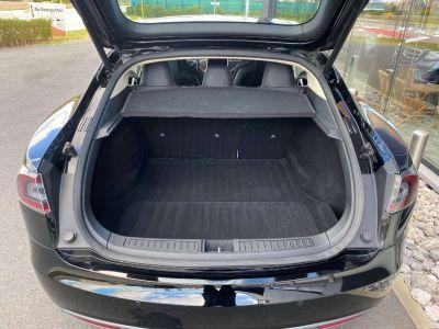 Tesla Model S 85 367pk Panodak - Autopilot - Led - ActiveCruise - Camera - <small></small> 39.500 € <small>TTC</small> - #7