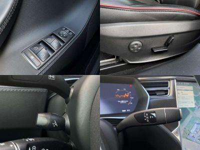 Tesla Model S 85 367pk Panodak - Autopilot - Led - ActiveCruise - Camera - <small></small> 39.500 € <small>TTC</small> - #12