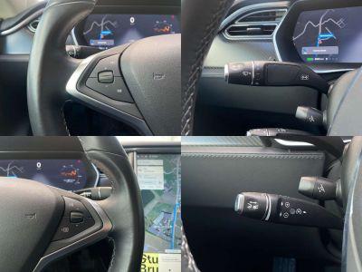 Tesla Model S 85 367pk Panodak - Autopilot - Led - ActiveCruise - Camera - <small></small> 39.500 € <small>TTC</small> - #13