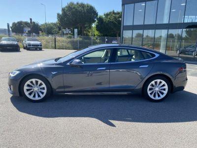 Tesla Model S 90D DUAL MOTOR - <small></small> 59.490 € <small>TTC</small> - #3