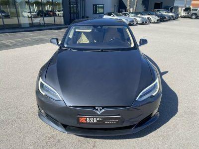 Tesla Model S 90D DUAL MOTOR - <small></small> 59.490 € <small>TTC</small> - #5