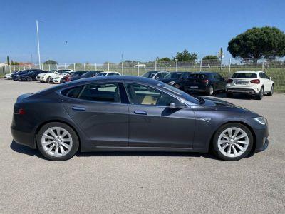 Tesla Model S 90D DUAL MOTOR - <small></small> 59.490 € <small>TTC</small> - #7