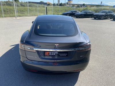 Tesla Model S 90D DUAL MOTOR - <small></small> 59.490 € <small>TTC</small> - #8