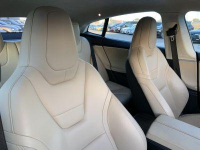Tesla Model S 90D DUAL MOTOR - <small></small> 59.490 € <small>TTC</small> - #11