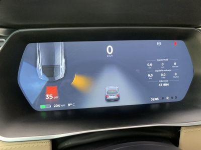 Tesla Model S 90D DUAL MOTOR - <small></small> 59.490 € <small>TTC</small> - #16