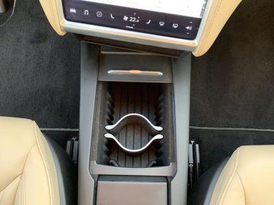 Tesla Model S 90D DUAL MOTOR - <small></small> 59.490 € <small>TTC</small> - #19