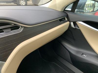 Tesla Model S 90D DUAL MOTOR - <small></small> 59.490 € <small>TTC</small> - #20