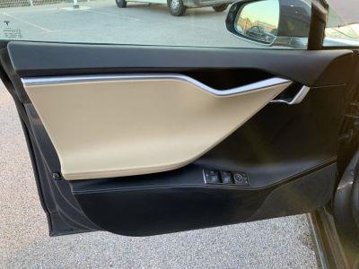 Tesla Model S 90D DUAL MOTOR - <small></small> 59.490 € <small>TTC</small> - #22