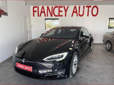 Tesla Model S Long Range AWD - <small></small> 76.990 € <small>TTC</small> - #1