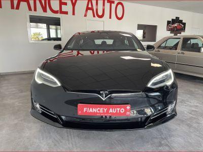 Tesla Model S Long Range AWD - <small></small> 76.990 € <small>TTC</small> - #2