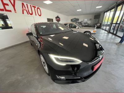 Tesla Model S Long Range AWD - <small></small> 76.990 € <small>TTC</small> - #3