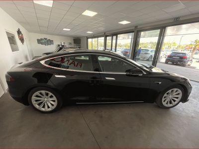 Tesla Model S Long Range AWD - <small></small> 76.990 € <small>TTC</small> - #4