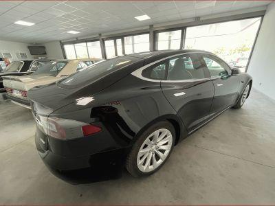 Tesla Model S Long Range AWD - <small></small> 76.990 € <small>TTC</small> - #5