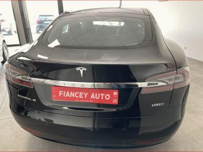 Tesla Model S Long Range AWD - <small></small> 76.990 € <small>TTC</small> - #6