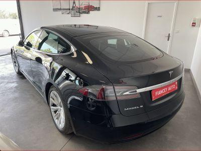 Tesla Model S Long Range AWD - <small></small> 76.990 € <small>TTC</small> - #7