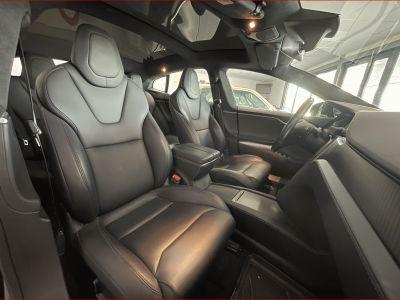 Tesla Model S Long Range AWD - <small></small> 76.990 € <small>TTC</small> - #11