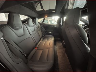 Tesla Model S Long Range AWD - <small></small> 76.990 € <small>TTC</small> - #12