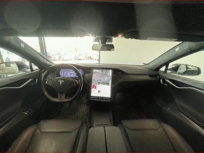 Tesla Model S Long Range AWD - <small></small> 76.990 € <small>TTC</small> - #13