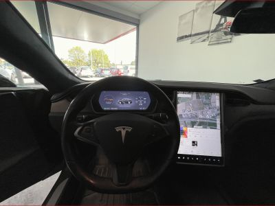 Tesla Model S Long Range AWD - <small></small> 76.990 € <small>TTC</small> - #14