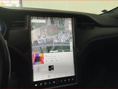 Tesla Model S Long Range AWD - <small></small> 76.990 € <small>TTC</small> - #16