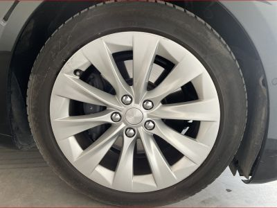 Tesla Model S Long Range AWD - <small></small> 76.990 € <small>TTC</small> - #23