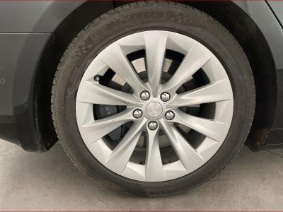 Tesla Model S Long Range AWD - <small></small> 76.990 € <small>TTC</small> - #24