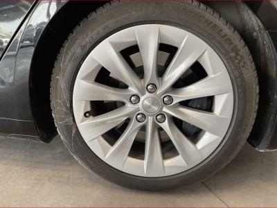 Tesla Model S Long Range AWD - <small></small> 76.990 € <small>TTC</small> - #25