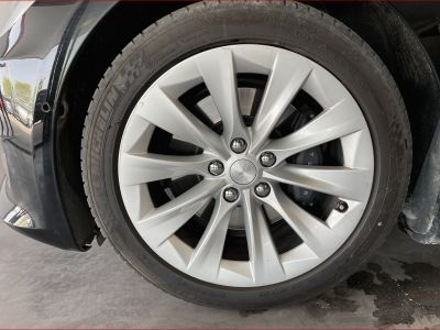 Tesla Model S Long Range AWD - <small></small> 76.990 € <small>TTC</small> - #26