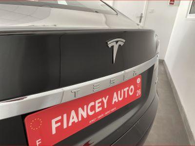 Tesla Model S Long Range AWD - <small></small> 76.990 € <small>TTC</small> - #27
