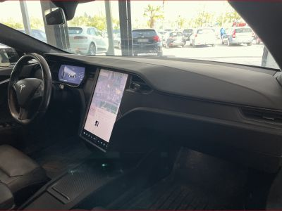 Tesla Model S Long Range AWD - <small></small> 76.990 € <small>TTC</small> - #29