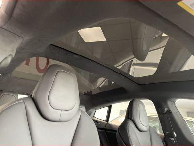 Tesla Model S Long Range AWD - <small></small> 76.990 € <small>TTC</small> - #30