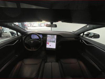 Tesla Model S Long Range AWD - <small></small> 76.990 € <small>TTC</small> - #31