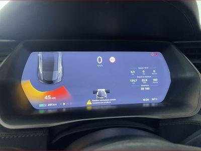 Tesla Model S Long Range AWD - <small></small> 76.990 € <small>TTC</small> - #34