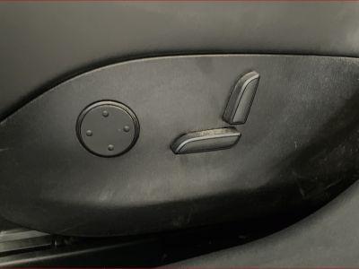 Tesla Model S Long Range AWD - <small></small> 76.990 € <small>TTC</small> - #37