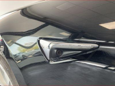 Tesla Model S Long Range AWD - <small></small> 76.990 € <small>TTC</small> - #40