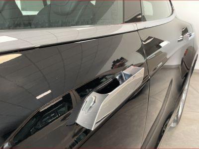 Tesla Model S Long Range AWD - <small></small> 76.990 € <small>TTC</small> - #41