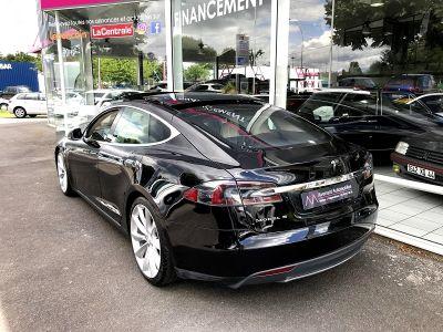 Tesla Model S P90D LUDICROUS PERFORMANCE DUAL MOTOR - <small></small> 58.990 € <small>TTC</small> - #10