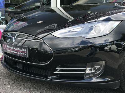 Tesla Model S P90D LUDICROUS PERFORMANCE DUAL MOTOR - <small></small> 58.990 € <small>TTC</small> - #11